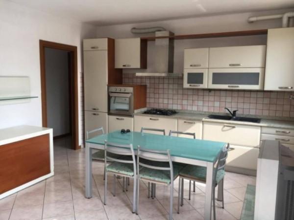 Appartamento in vendita a Castelli Calepio, 88 mq - Foto 5