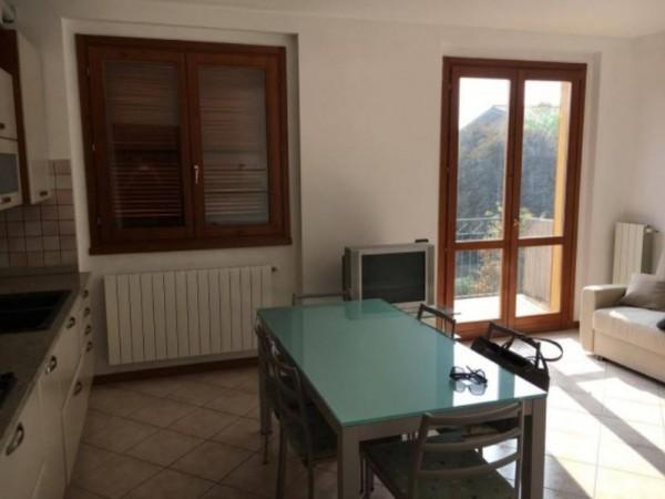 Appartamento in vendita a Castelli Calepio, 88 mq - Foto 3