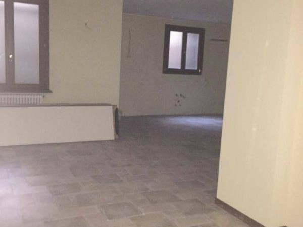 Villa in vendita a Cenate Sotto, 290 mq - Foto 2