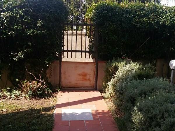 Appartamento in vendita a Napoli, Con giardino, 115 mq - Foto 11