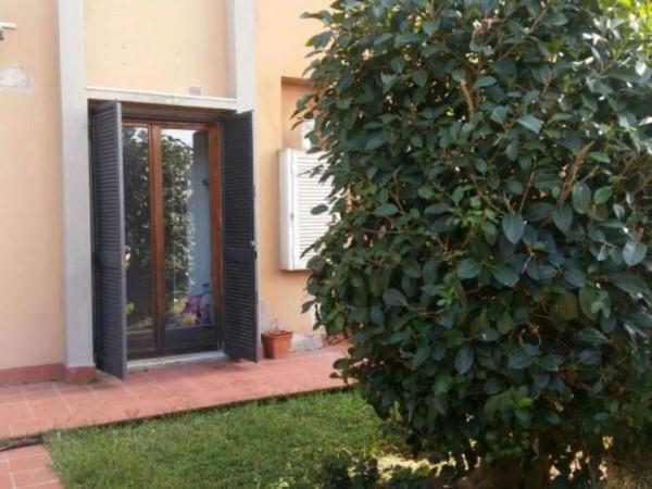 Appartamento in vendita a Napoli, Con giardino, 115 mq - Foto 9