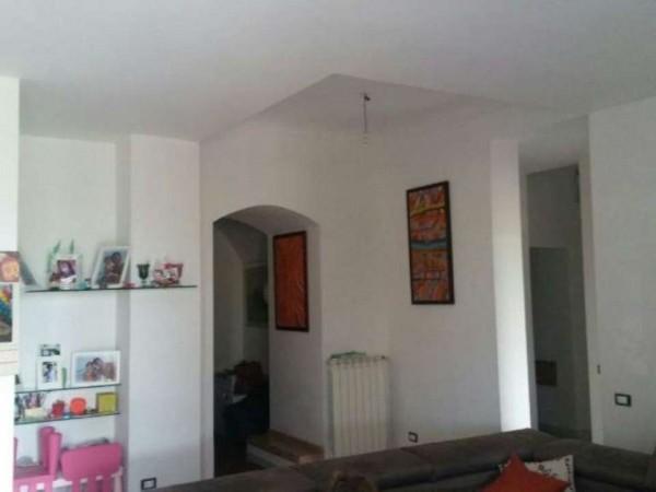 Appartamento in vendita a Napoli, Con giardino, 115 mq - Foto 8