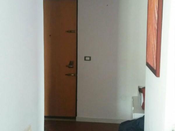 Appartamento in vendita a Napoli, Con giardino, 115 mq - Foto 6