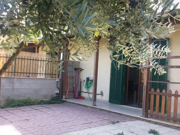 Appartamento in vendita a Roma, Laghetto, 70 mq - Foto 1