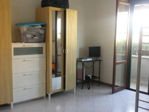 Appartamento in vendita a Roma, Laghetto, 70 mq - Foto 6