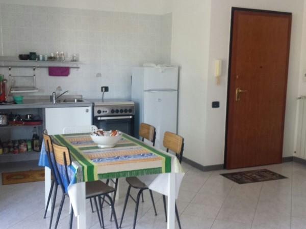 Appartamento in vendita a Roma, Laghetto, 70 mq - Foto 2
