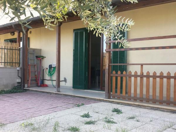 Appartamento in vendita a Roma, Laghetto, 70 mq - Foto 7