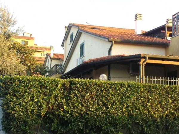 Appartamento in vendita a Roma, Laghetto, 70 mq - Foto 11