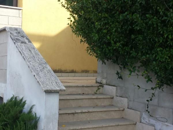 Appartamento in vendita a Roma, Laghetto, 70 mq - Foto 5