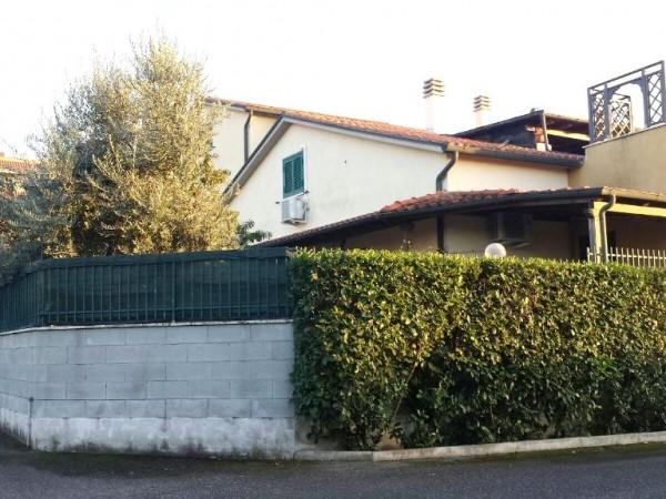 Appartamento in vendita a Roma, Laghetto, 70 mq - Foto 9