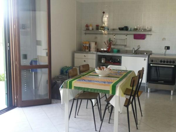 Appartamento in vendita a Roma, Laghetto, 70 mq - Foto 3