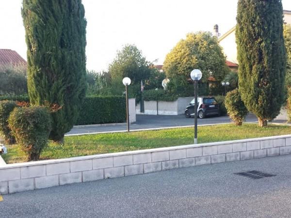 Appartamento in vendita a Roma, Laghetto, 70 mq - Foto 10