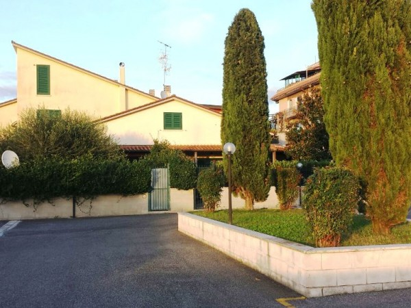 Appartamento in vendita a Roma, Laghetto, 70 mq - Foto 12