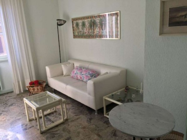 Appartamento in vendita a Bergamo, 140 mq - Foto 6