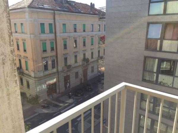 Appartamento in vendita a Bergamo, 140 mq - Foto 14