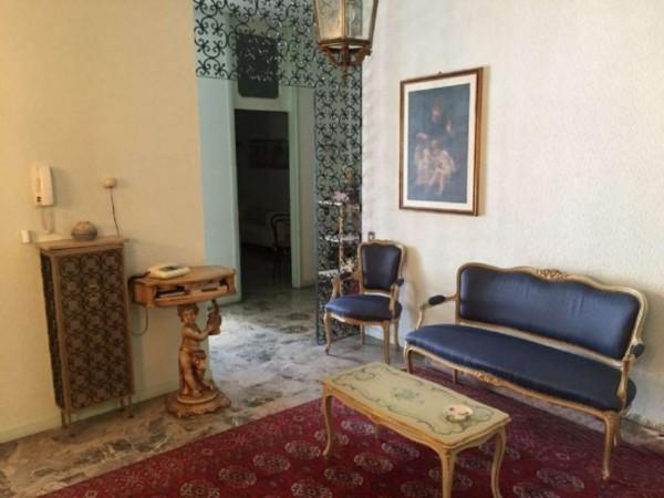 Appartamento in vendita a Bergamo, 140 mq - Foto 17