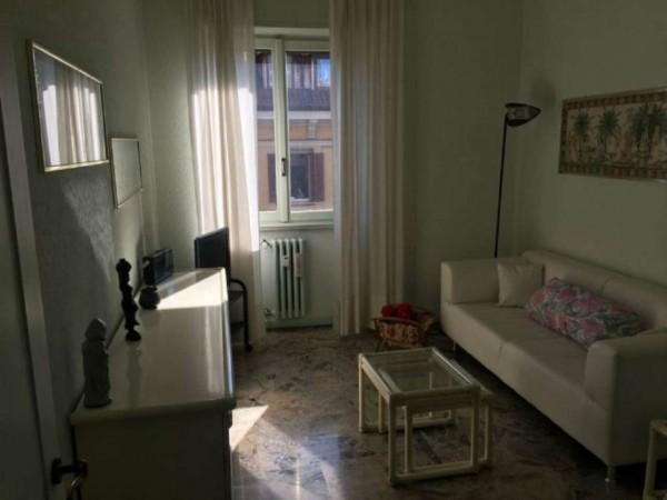 Appartamento in vendita a Bergamo, 140 mq - Foto 13