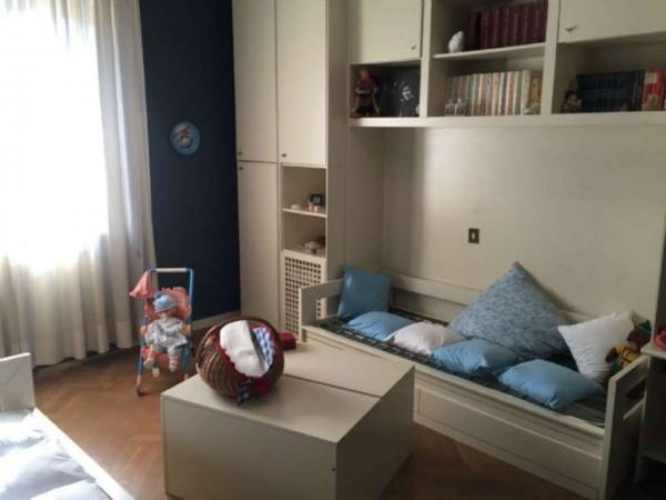 Appartamento in vendita a Bergamo, 140 mq - Foto 15
