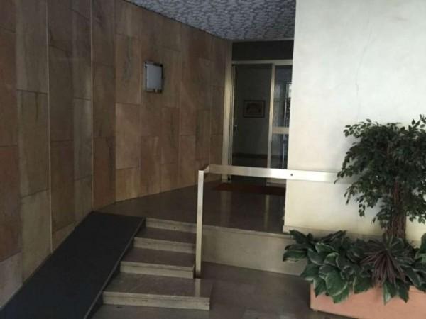 Appartamento in vendita a Bergamo, 140 mq - Foto 23
