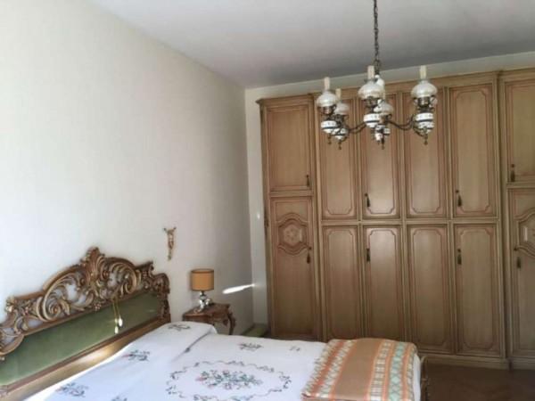Appartamento in vendita a Bergamo, 140 mq - Foto 12