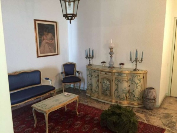 Appartamento in vendita a Bergamo, 140 mq - Foto 18