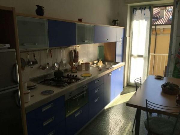 Appartamento in vendita a Bergamo, 140 mq - Foto 16