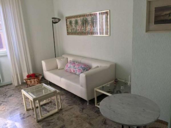 Appartamento in vendita a Bergamo, 140 mq - Foto 20