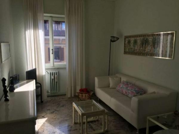 Appartamento in vendita a Bergamo, 140 mq - Foto 5