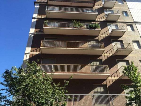 Appartamento in vendita a Bergamo, 140 mq - Foto 1