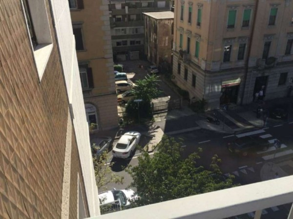 Appartamento in vendita a Bergamo, 140 mq - Foto 10