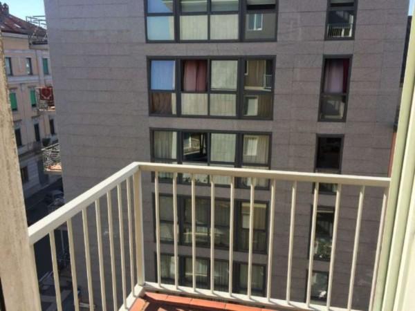 Appartamento in vendita a Bergamo, 140 mq - Foto 7