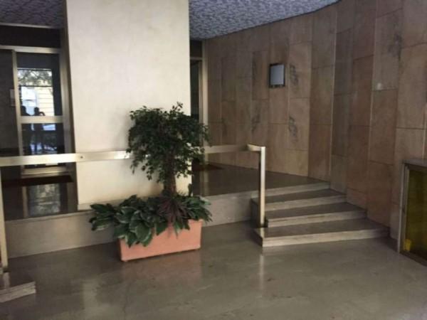 Appartamento in vendita a Bergamo, 140 mq - Foto 24