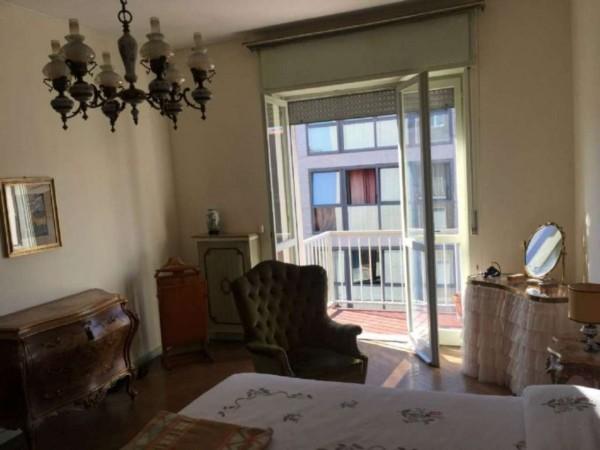 Appartamento in vendita a Bergamo, 140 mq - Foto 8