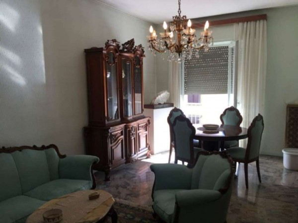 Appartamento in vendita a Bergamo, 140 mq - Foto 21