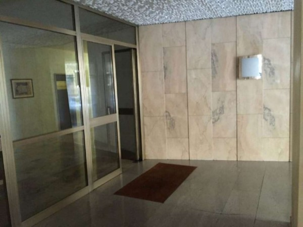 Appartamento in vendita a Bergamo, 140 mq - Foto 22