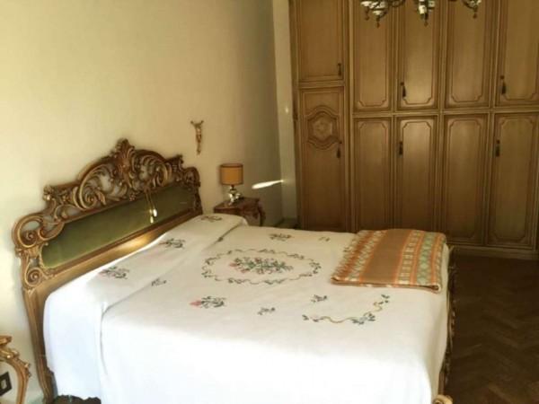 Appartamento in vendita a Bergamo, 140 mq - Foto 19