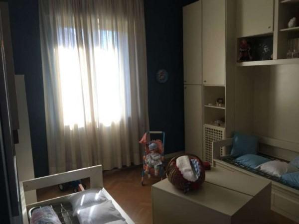 Appartamento in vendita a Bergamo, 140 mq - Foto 11