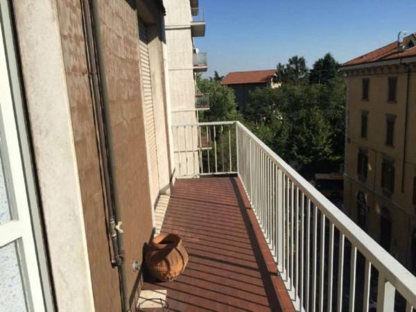 Appartamento in vendita a Bergamo, 140 mq - Foto 9