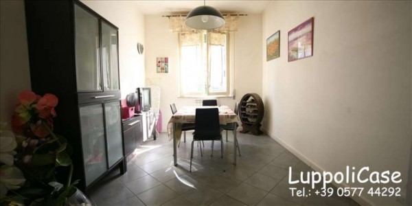 Appartamento in vendita a Siena, 90 mq - Foto 13