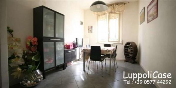 Appartamento in vendita a Siena, 90 mq - Foto 14