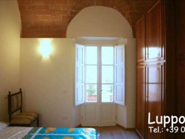 Appartamento in affitto a Siena, Arredato, 110 mq - Foto 4