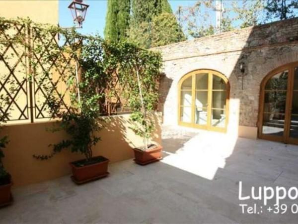 Appartamento in affitto a Siena, Arredato, 110 mq - Foto 23