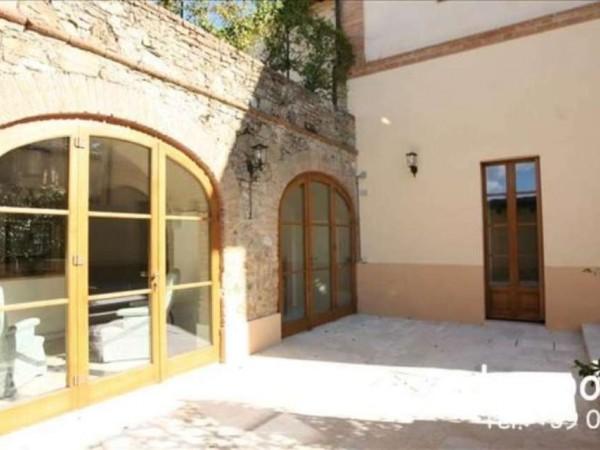 Appartamento in affitto a Siena, Arredato, 110 mq - Foto 25