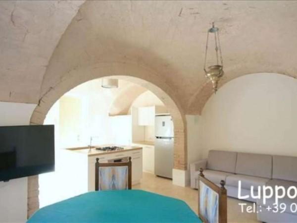 Appartamento in affitto a Siena, Arredato, 110 mq - Foto 15