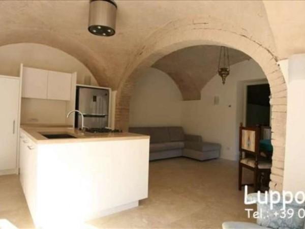 Appartamento in affitto a Siena, Arredato, 110 mq - Foto 20