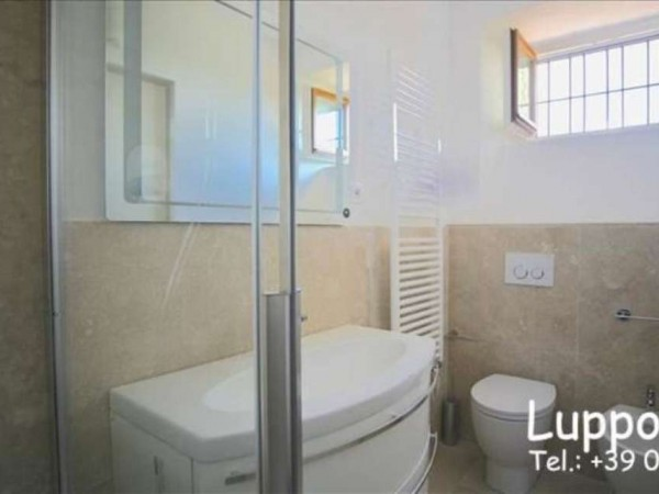Appartamento in affitto a Siena, Arredato, 110 mq - Foto 21