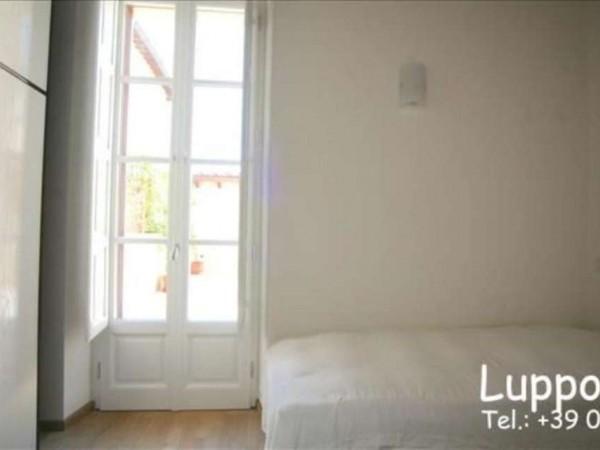 Appartamento in affitto a Siena, Arredato, 110 mq - Foto 7