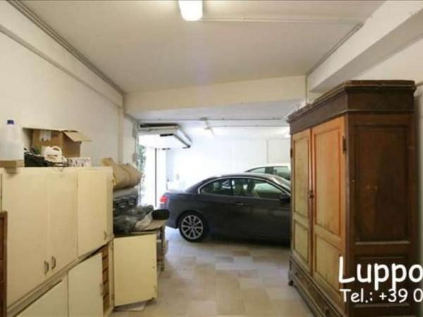Appartamento in affitto a Siena, Arredato, 110 mq - Foto 2