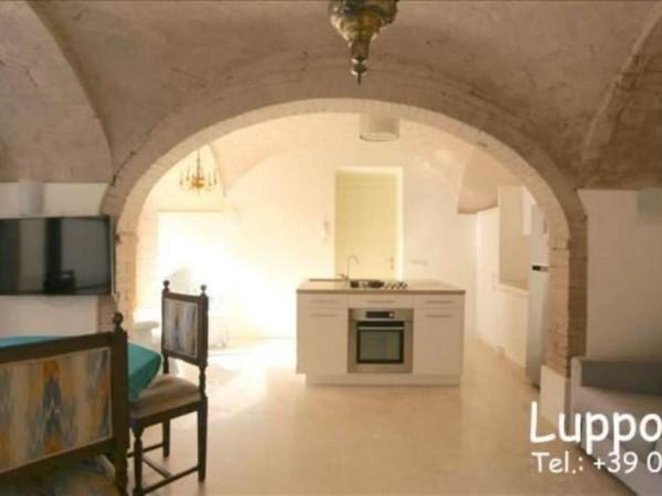Appartamento in affitto a Siena, Arredato, 110 mq - Foto 16