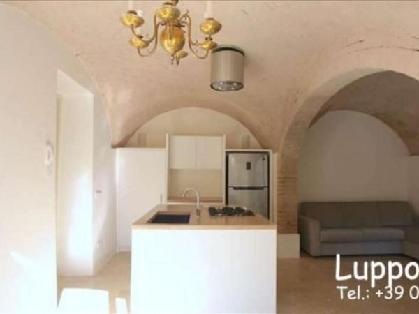 Appartamento in affitto a Siena, Arredato, 110 mq - Foto 19